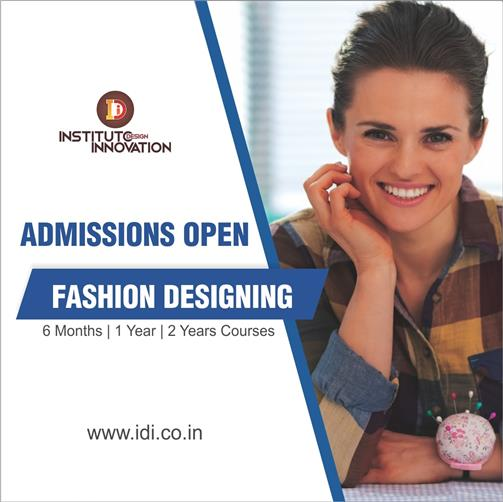 Fashion Designing Courses In Hyderabad Services Classifieds Telangana